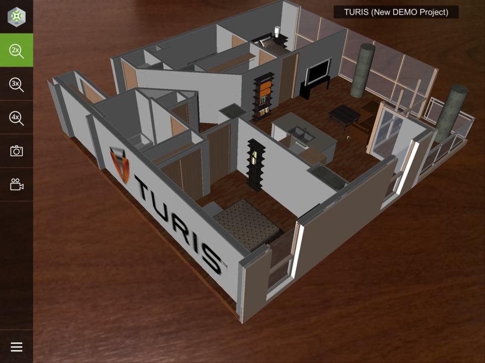 realidade-virtual-na-arquitetura-smartreality