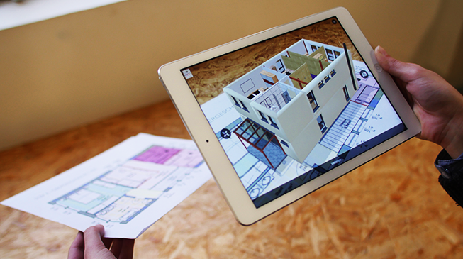 realidade-virtual-na-arquitetura-augment