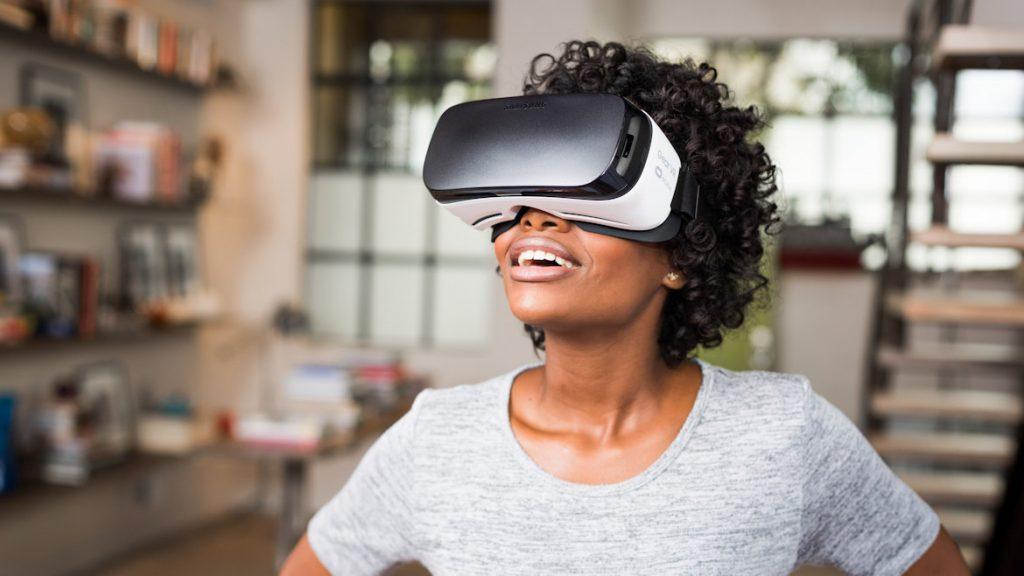 eb0a7c78218a9 Realidade virtual na arquitetura  5 softwares para apresentar seu ...