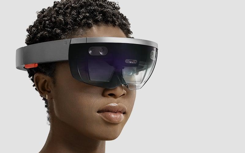 realidade-virtual-na-arquitetura-hololens