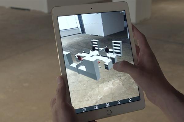 realidade-virtual-na-arquitetura-visidraft