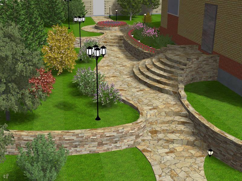 software-paisagismo-garden-composer-3d