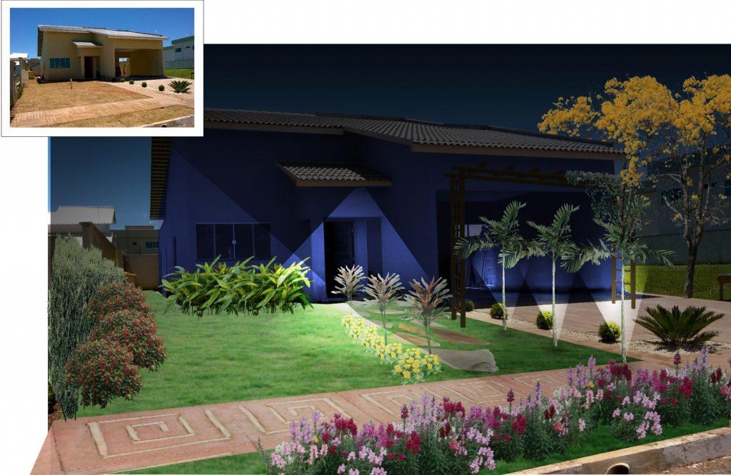 software-paisagismo-photolandscape