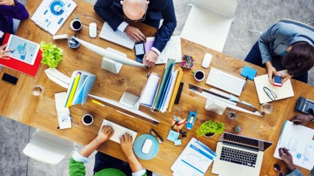 aceleradora-de-startups-arquitetura-equipe