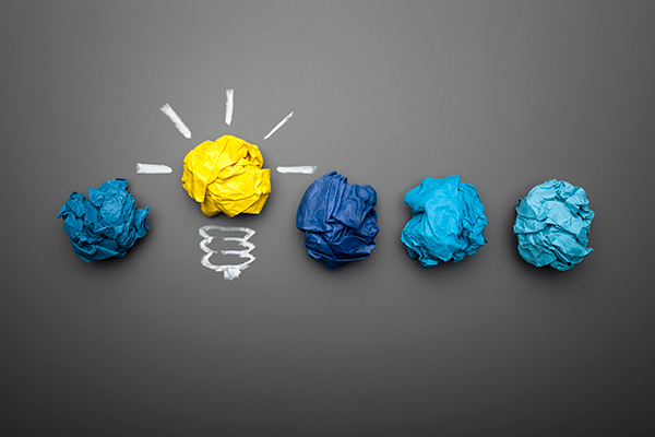 aceleradora-de-startups-arquitetura-lampada