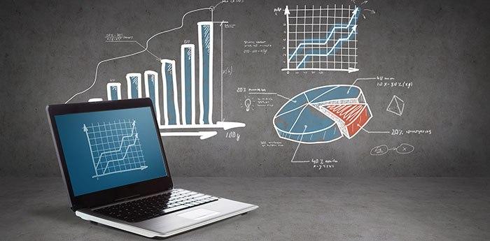 aceleradora-de-startups-arquitetura-metricas