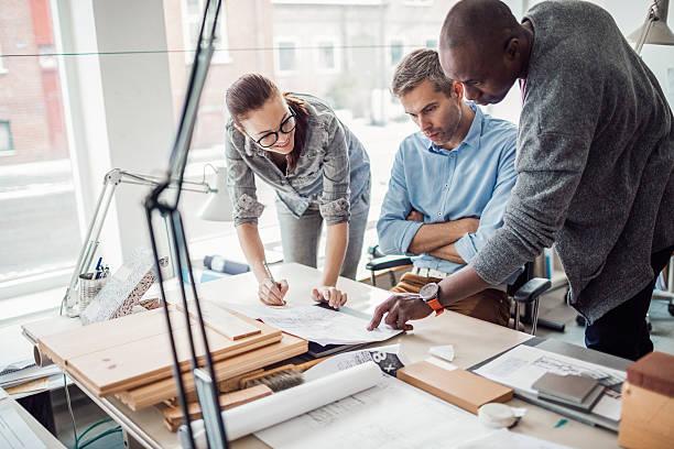 aceleradora-de-startups-arquitetura-profissionais