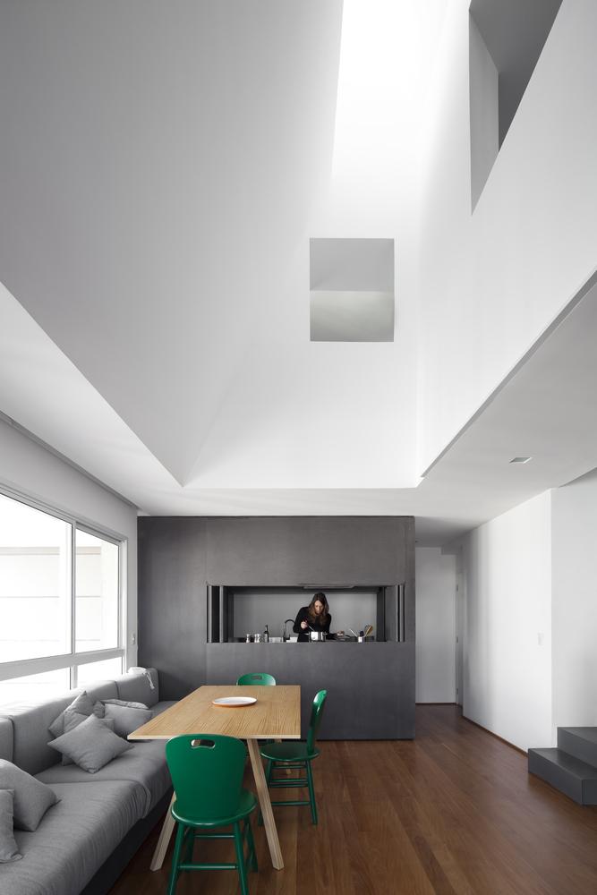 ar-arquitetos-apartamento-vazio