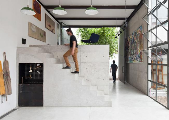 ar-arquitetos-atelier-alberto