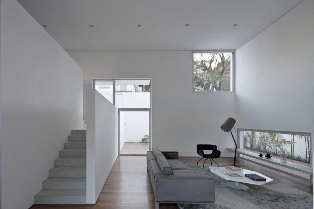 ar-arquitetos-casa-dos-patios-sala