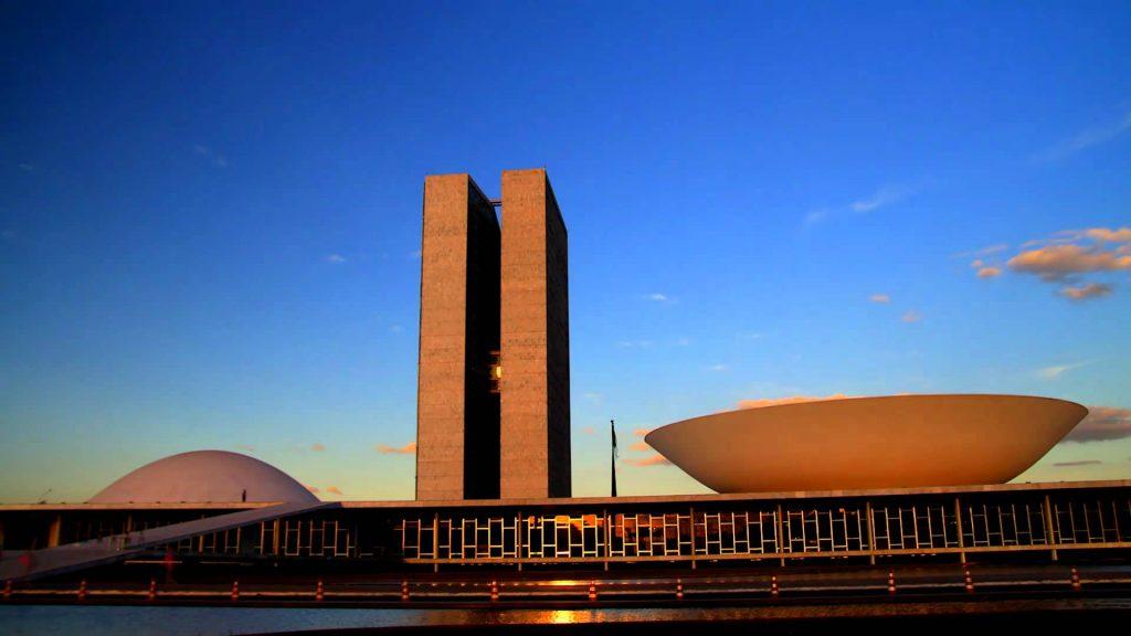 arquitetura-de-brasilia-congresso-nacional