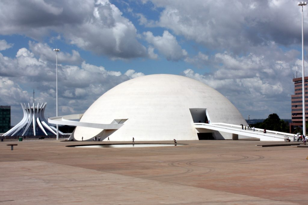 arquitetura-de-brasilia-museu-nacional-honestino-guimaraes