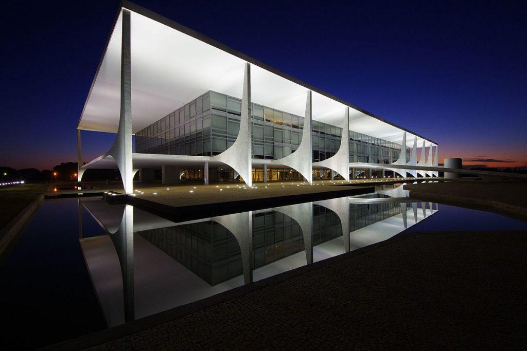 arquitetura-de-brasilia-palacio-do-planalto