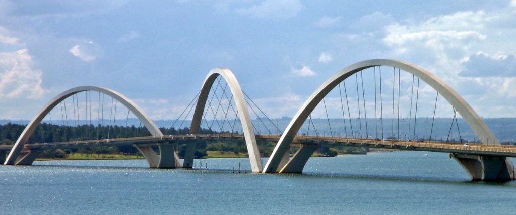 arquitetura-de-brasilia-ponte-jk