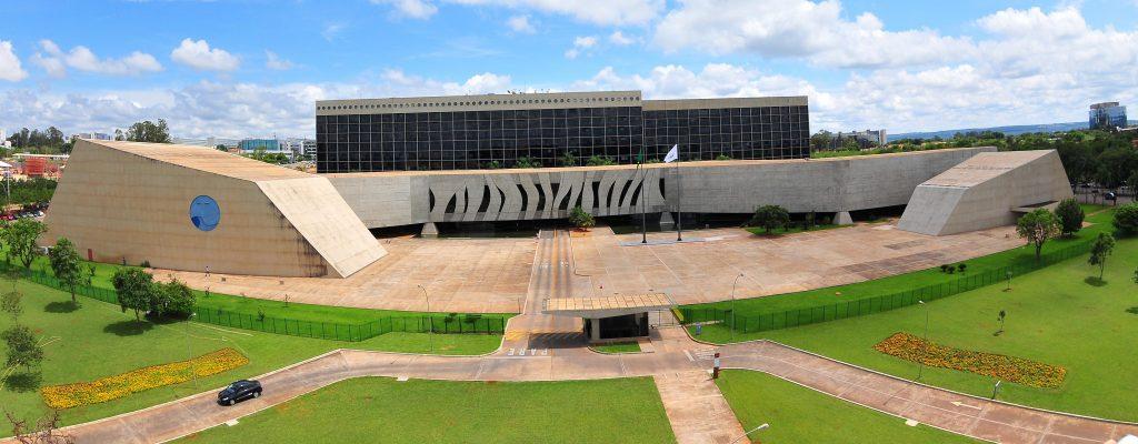 arquitetura-de-brasilia-superior-tribunal-de-justica