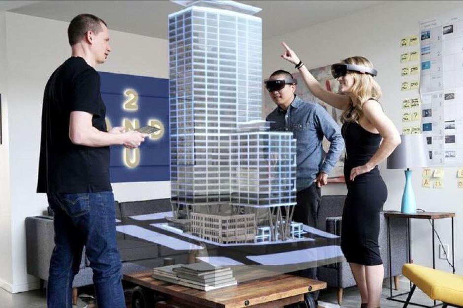 arquitetura-digital-empreendimento