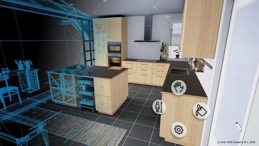 arquitetura-digital-para-o-cliente