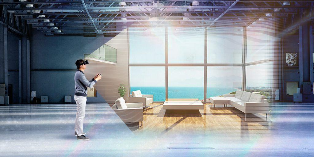 arquitetura-virtual