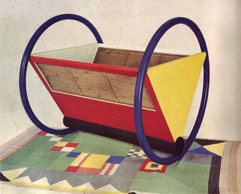 bauhaus-arquitetura-berco-peter-keler