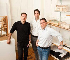 bcmf-arquitetos