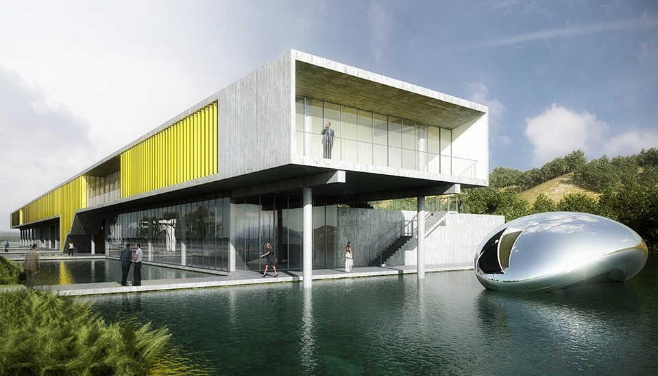 bcmf-arquitetos-parque-cientifico-itajuba