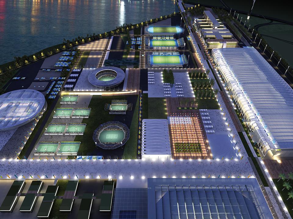 bcmf-arquitetos-rio-2016-barra-cluster