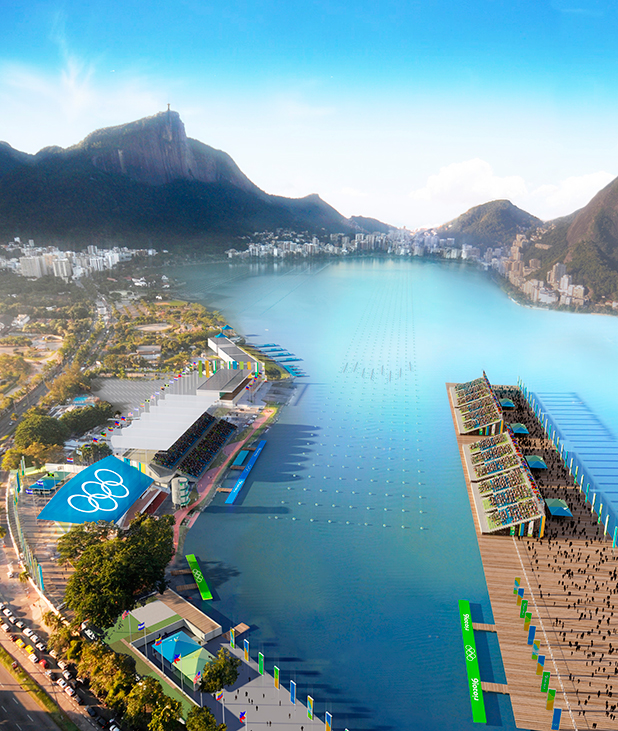 bcmf-arquitetos-rio-2016-copacabana-cluster