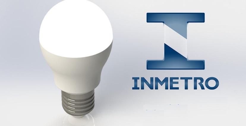 certificacao-inmetro-lampadas-led-bulbo