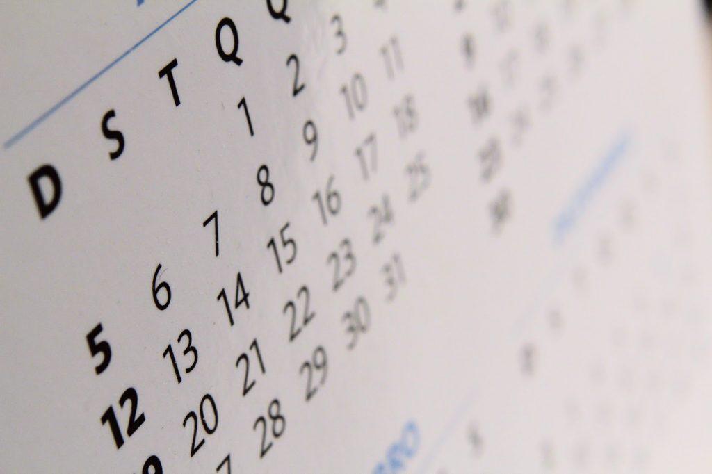certificacao-inmetro-lampadas-led-calendario