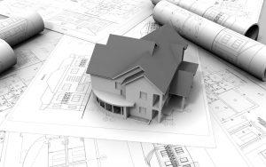 conselho-regional-de-arquitetura