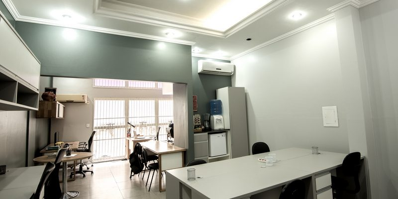 coworking-de-arquitetura-casa-urbana