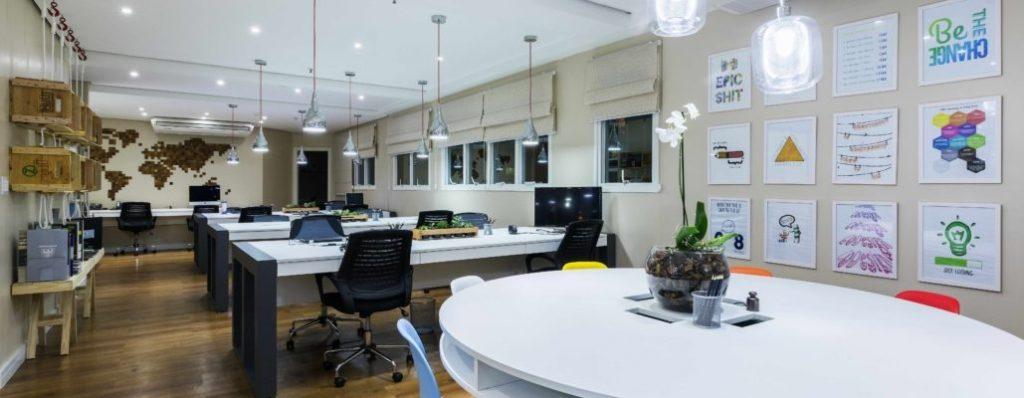coworking-de-arquitetura-codesign