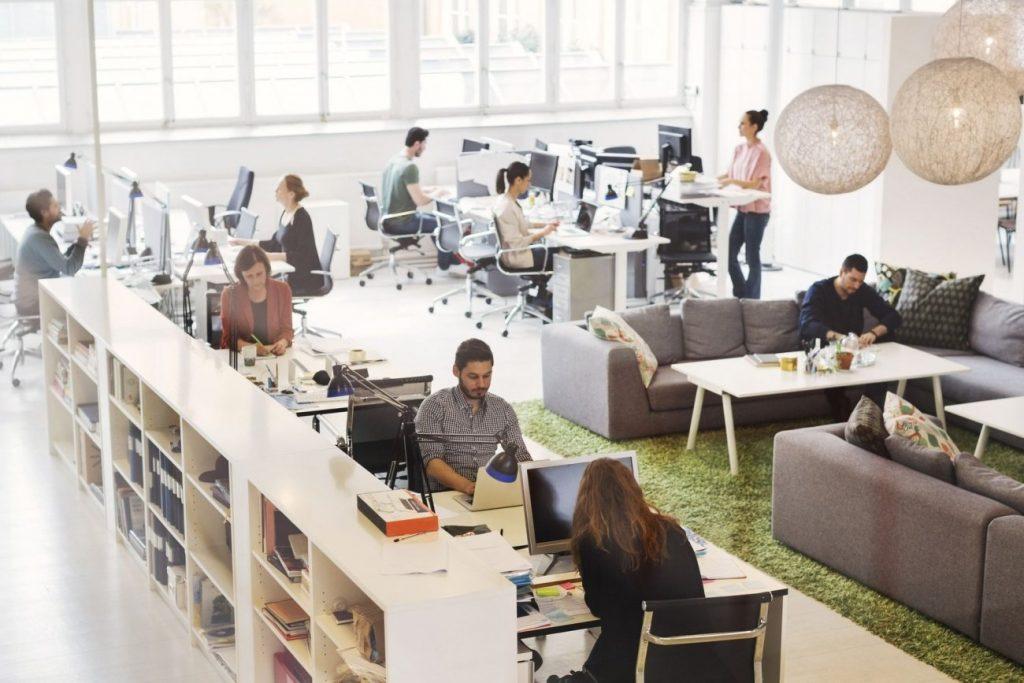 coworking-de-arquitetura-espaco