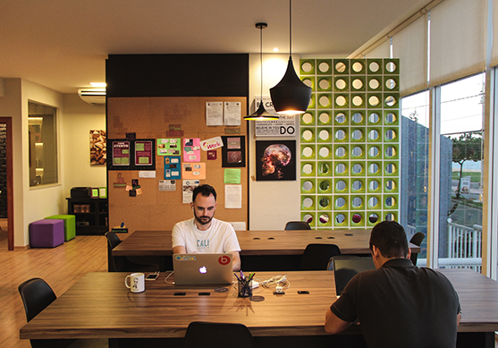 coworking-de-arquitetura-fourwork