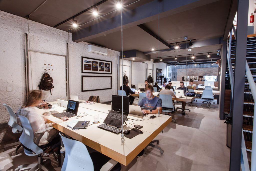 coworking-de-arquitetura-s7