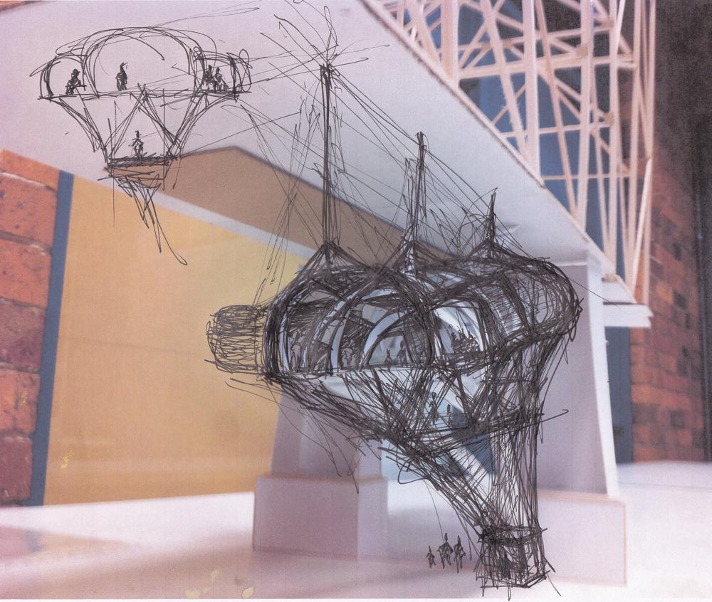 exercicios-de-criatividade-desenhar-por-cima