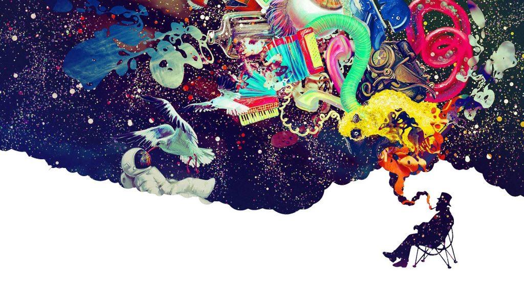 exercicios-de-criatividade-imaginacao