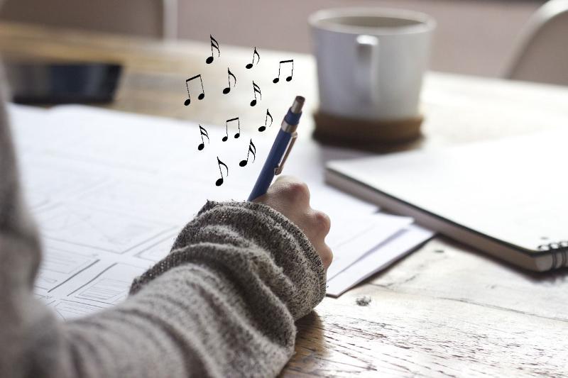 exercicios-de-criatividade-musica