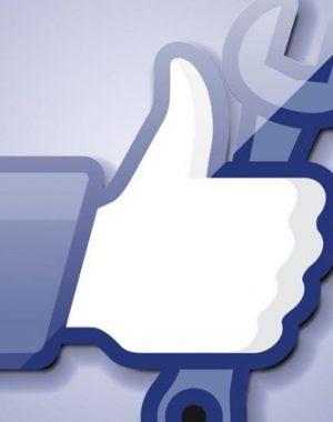 ferramentas-de-monitoramento-de-redes-sociais