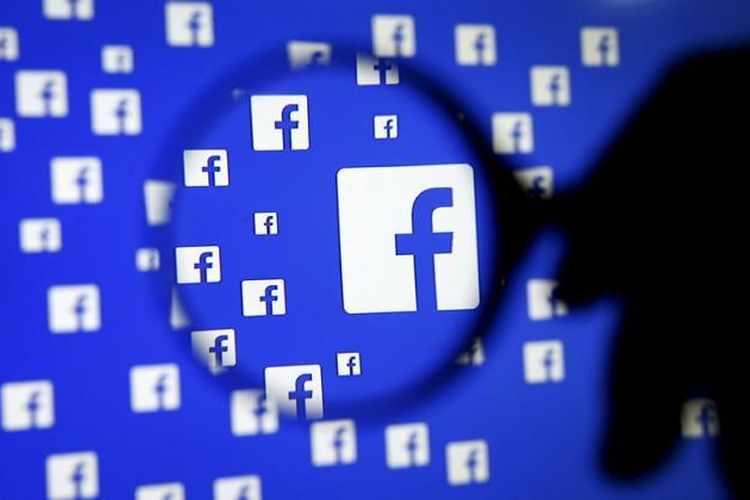 ferramentas-de-monitoramento-de-redes-sociais-facebook