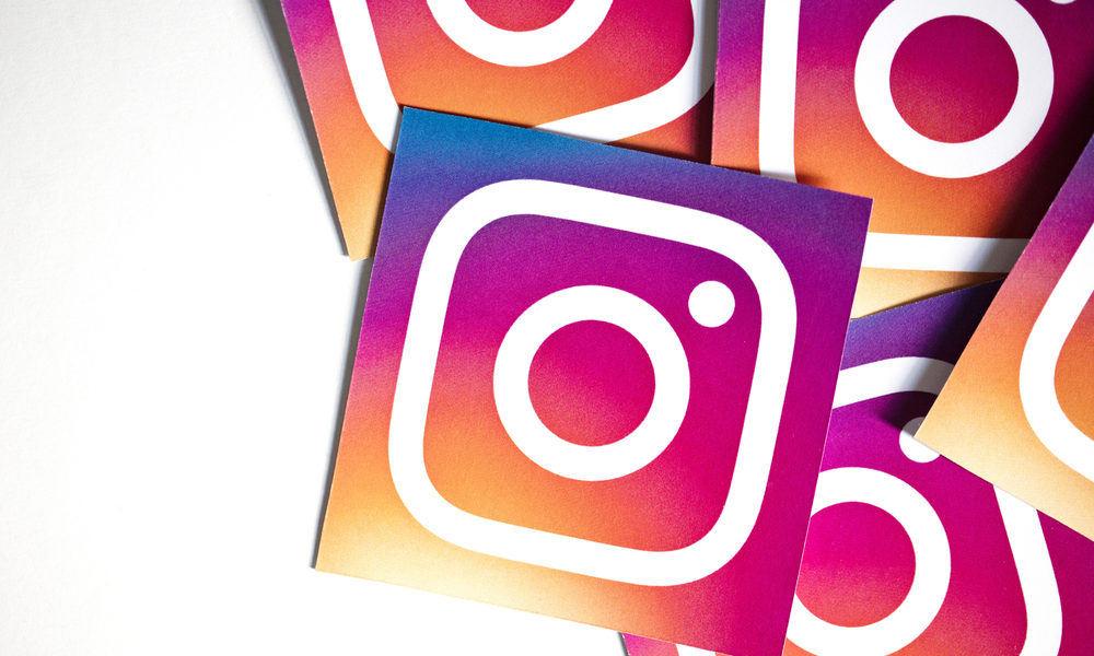 ferramentas-de-monitoramento-de-redes-sociais-instagram