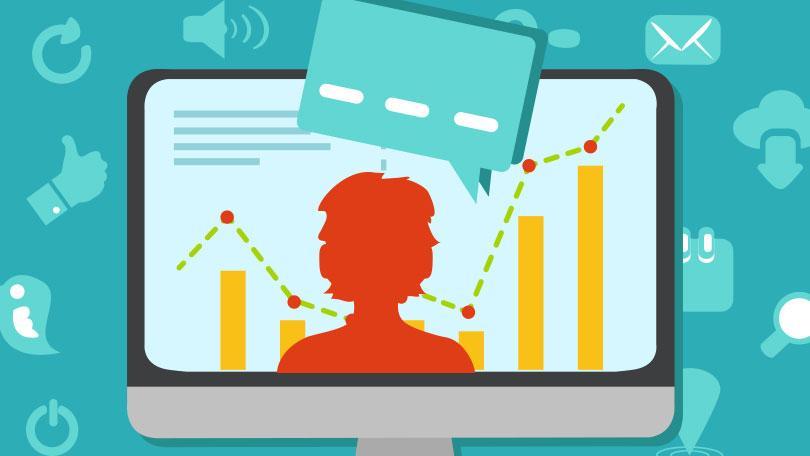 ferramentas-de-monitoramento-de-redes-sociais-monitoramento