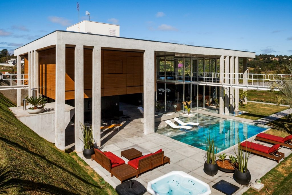 fgmf-arquitetos-casa-botucatu-piscina