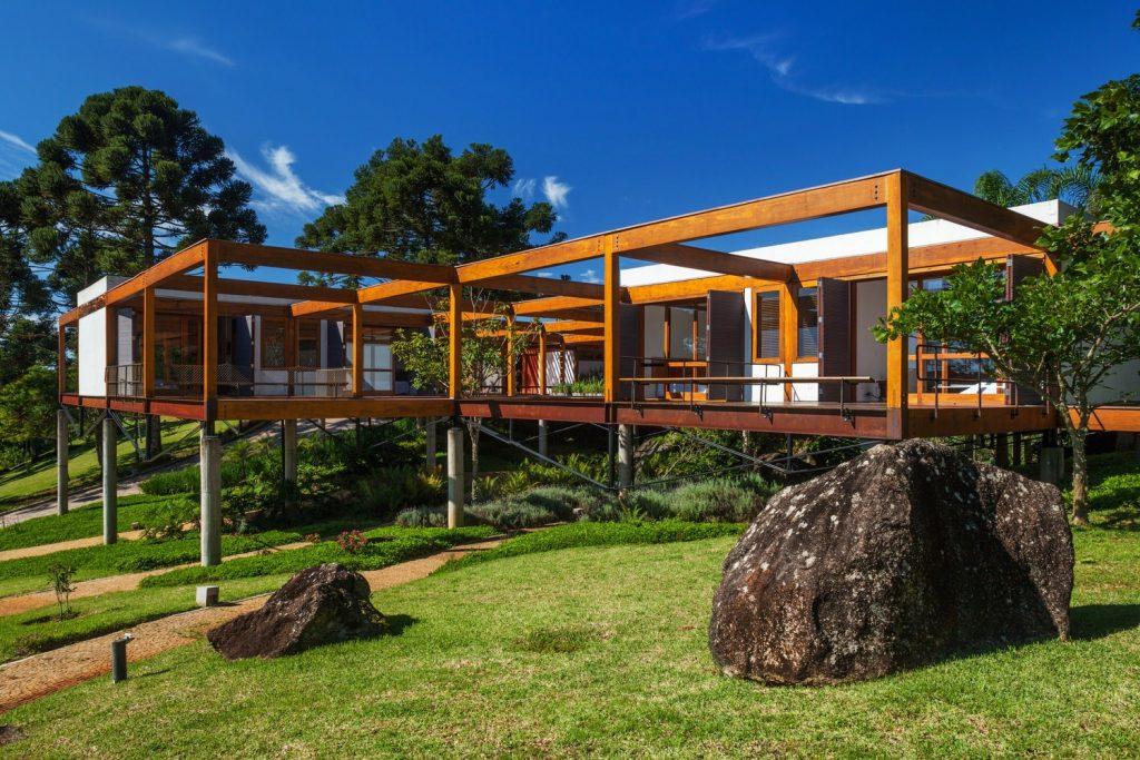 fgmf-arquitetos-casa-grelha