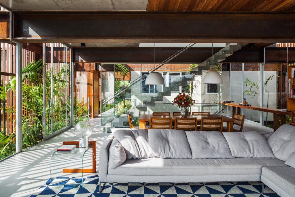 fgmf-arquitetos-casa-mirante-interior