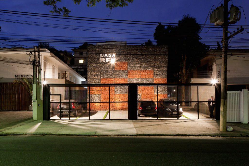 fgmf-arquitetos-casa-rex-fachada