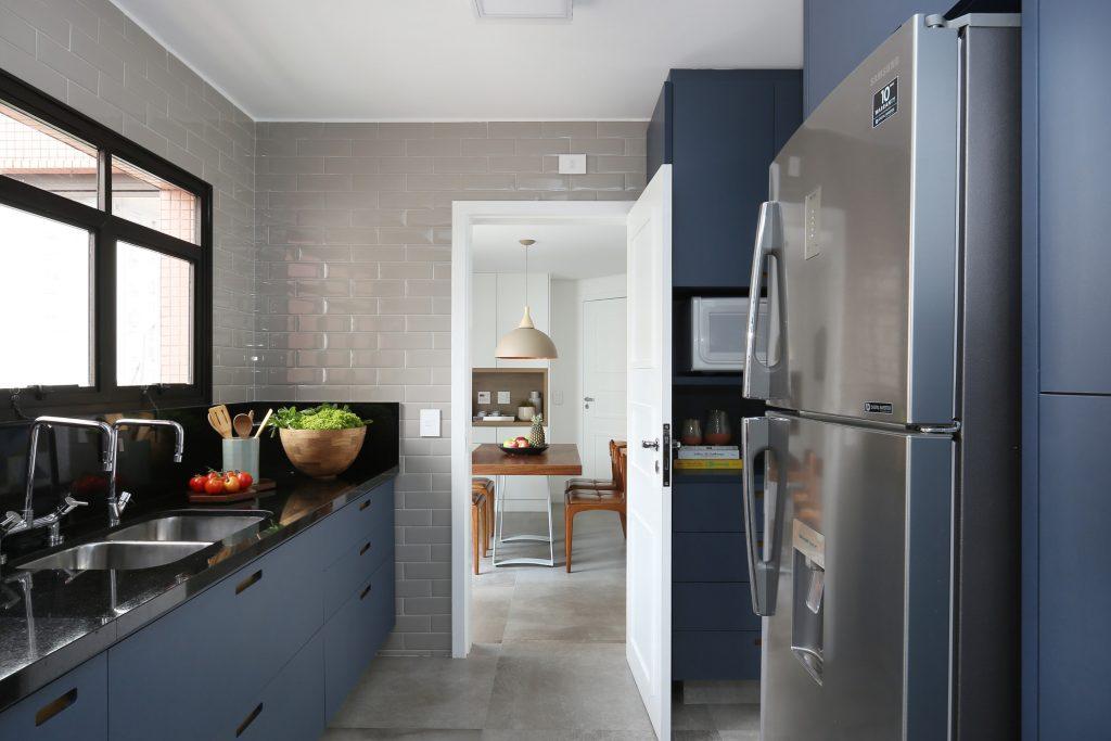 fotografia-de-interiores-projeto-quattrino-arquitetura-foto-mariana-orsi