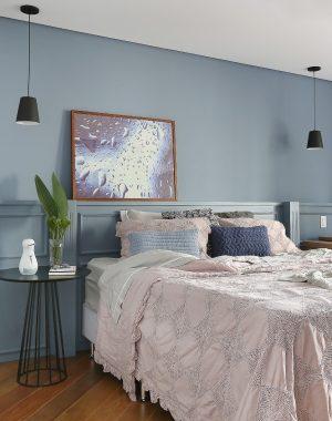 fotografia-de-interiores-quarto-projeto-concretize-interiores-foto-mariana-orsi