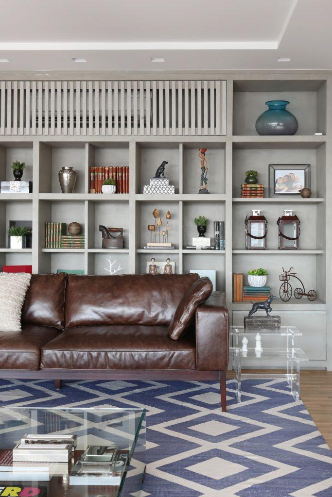 fotografia-de-interiores-triarq-arquitetura-mesa-lateral