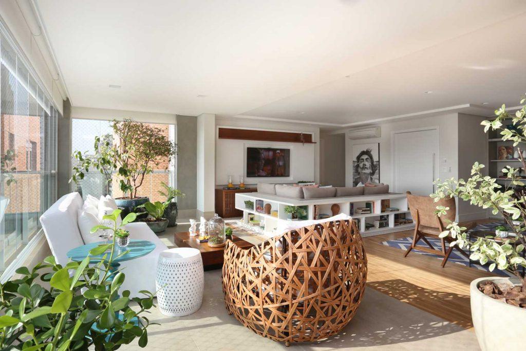fotografia-de-interiores-varanda-projeto-triarq-arquitetura-foto-mariana-orsi